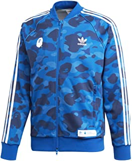 : adidas Originals Sportswear Homme : Vêtements