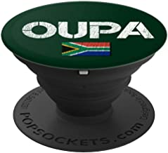 Best oupa south africa Reviews