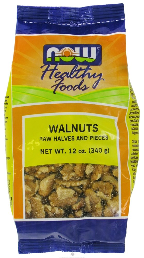 Walnuts NEW before selling New sales
