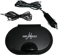 wireless headphones for silent disco