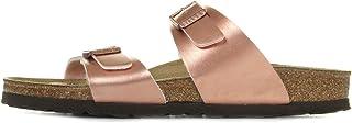 Birkenstock Sidney Vegan sandales