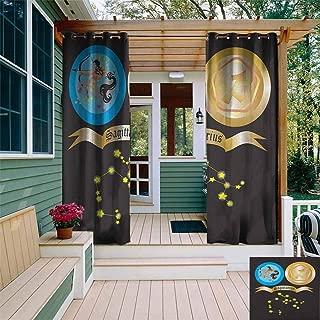 Amazon.es: SjjtWlladhw - Decoración de exterior: Jardín