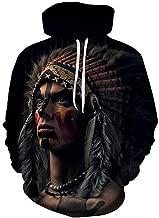 native american hoodies sale
