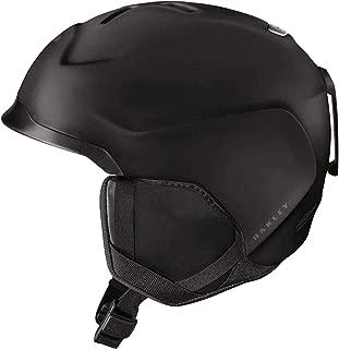 Best mod 3 helmet Reviews