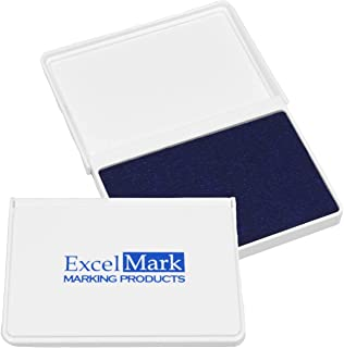 Best epson ink pad replacement cost Reviews