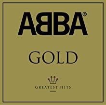 Gold-30th Anniversary Edition