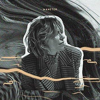 Maneter