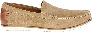 Men's Bob Portland Slip-On Loafer