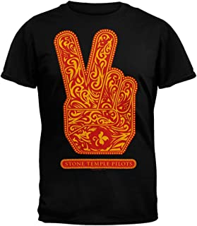 Stone Temple Pilots - Take A Load Off T-Shirt