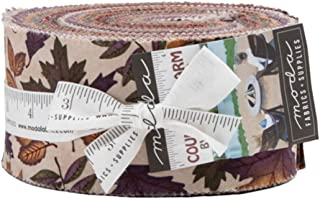 Best moda marbles jelly roll Reviews