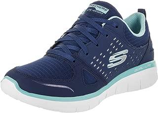 Sport Synergy 2.0-Rising Star Women's Sneaker