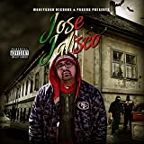 B.O.S.S (feat. Lil Rey & Phlex Ruger) [Explicit]