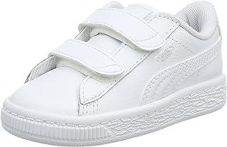 2ce723a9bd0fb Amazon.fr   puma suede - Scratch   Chaussures   Chaussures et Sacs