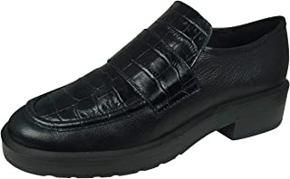 Geox D Kenly A, Mocasines Mujer