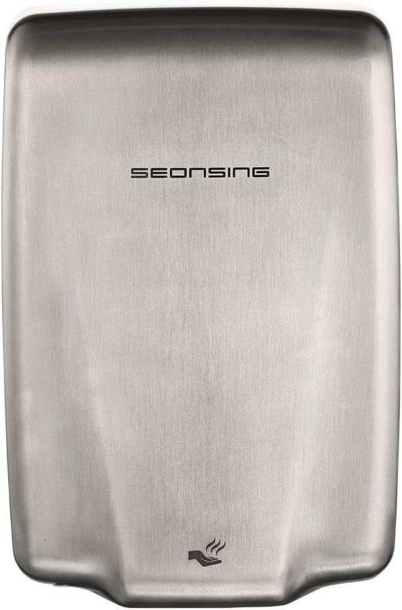 SEONSING Bathroom Commerical Cheap sale Hand Dryer Compact Heavy-Duty Special Campaign Hi