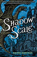 Shadow Scale (SERAPHINA)