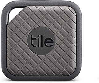 Tile Bluetoothトラッカー Tile Sport RT-09001-JP