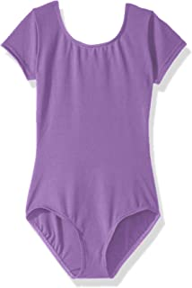 6d52d8f510e72 Amazon.com: Big Girls (7-16) - Jumpsuits & Rompers / Clothing ...