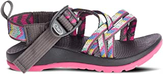 Chaco Kids ZX1 Ecotread Sandal