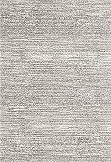 Best 10 x 12 carpet remnant Reviews