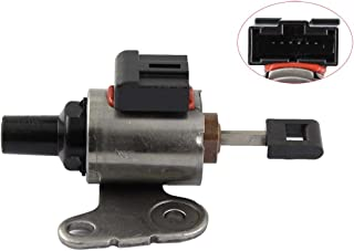 New by XtremeAmazing JF009E/RE0F08A/B CVT Transmission Step Motor fit Nissan Versa Tilda Latio 06