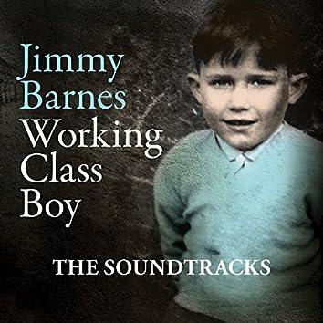 Working Class Boy (The Soundtracks)