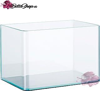 ES ACUARIOS DE Cristal ACUARIOS Y PECERAS DE Cristal Acuario PECERA Cristal PECERAS