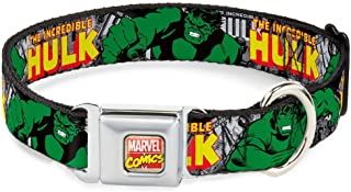 Best incredibles dog collar Reviews