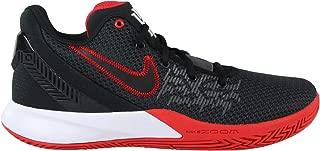 Men's Kyrie Flytrap II Basketball Shoes