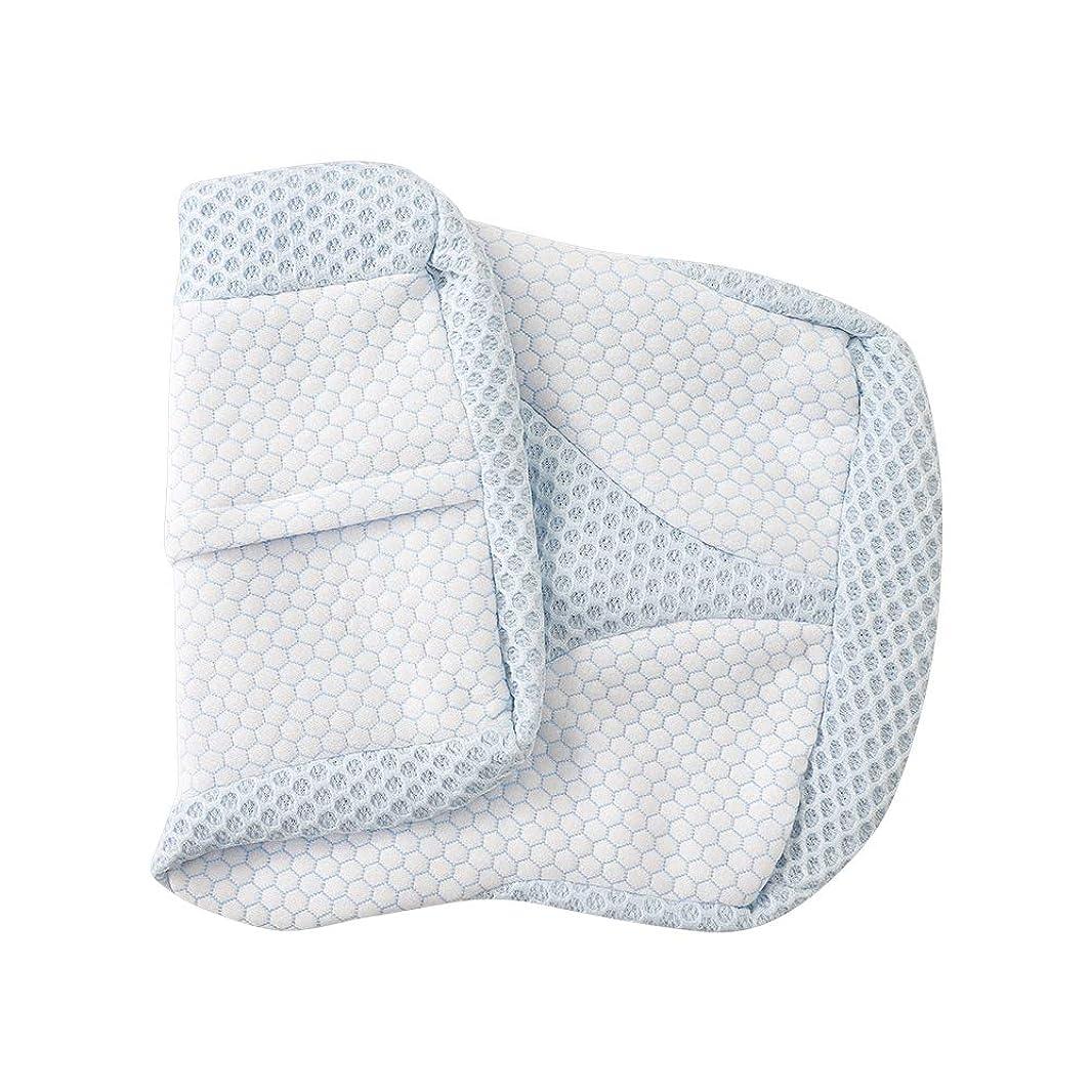 懲らしめ発疹サーフィン枕カバー 肌触り良い