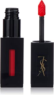 Yves Saint Laurent Vernis A Levres Vinyl Cream Lip Stain