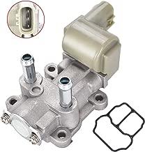 Best 2002 honda civic si idle air control valve Reviews