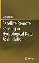 Satellite Remote Sensing in Hydrological Data Assimilation