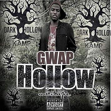 Gwap Hollow
