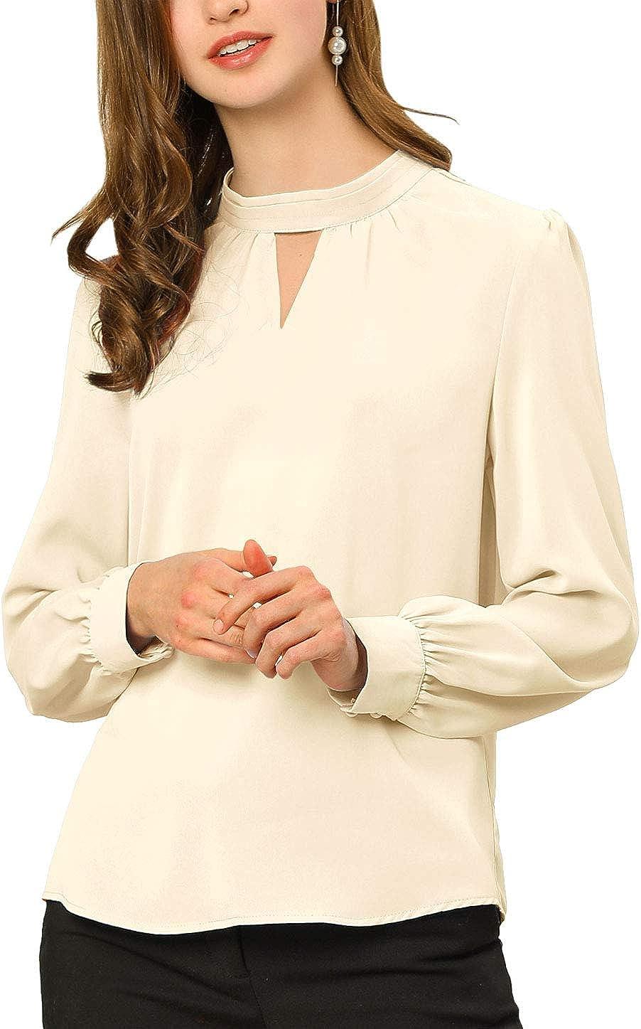 Elegant Sleeve