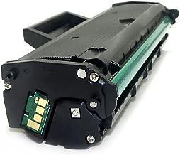 Toner Compatível D101 D101S para impressora Samsung SCX-