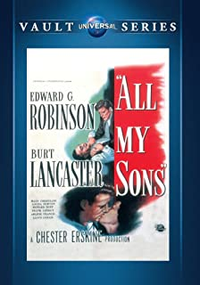 Best all my sons film Reviews