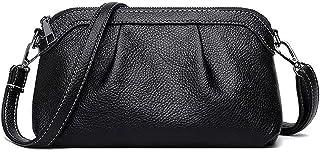women's bags, women handbag small satchel purses ladies black Shoulder Bag Fashion Crossbody Bags Female, Ladies bags, han...