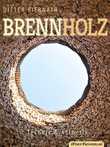 Brennholz: Technik & Ästhetik