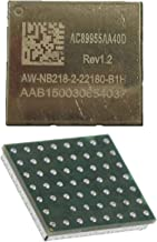 Chip Wireless Bluetooth PS4 Cuh-1200 Original