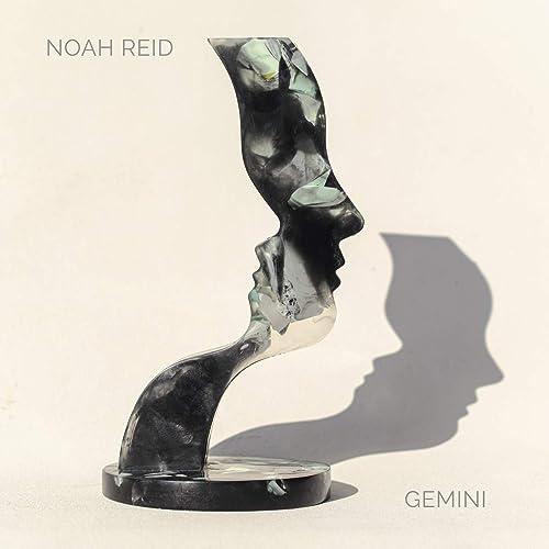 Gemini [Explicit]