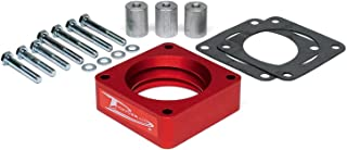Airaid 310-510 PowerAid Throttle Body Spacer