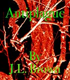 Antiplague (English Edition)