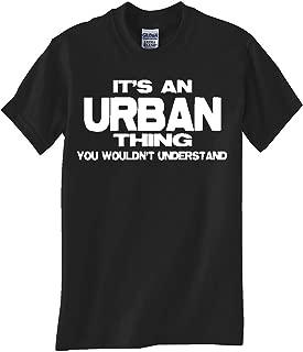 Best keith urban tee shirts Reviews