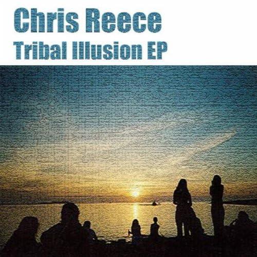 Chris Reece