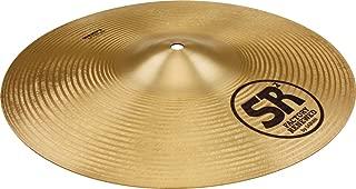 Sabian Crash Cymbal (SR08T)