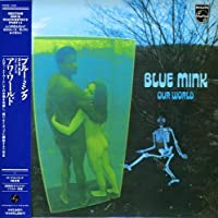 Our World by Blue Mink (2006-09-20)