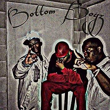 Same Nigga (feat. Bottom Boyz)