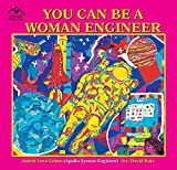 You Can Be A Woman Engineer (English Edition)