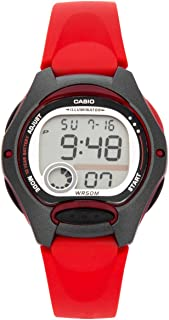 Collection Kids Daily Alarm LW-200-4AVEF